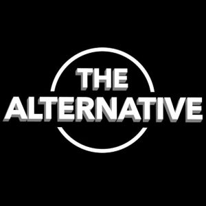 alternative nootropics