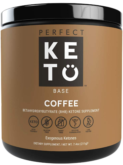 perfect keto vs purefit