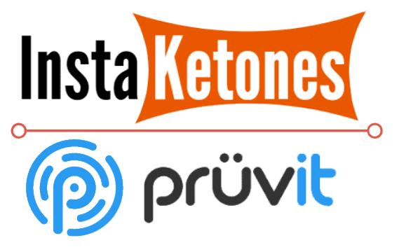 comparison logo