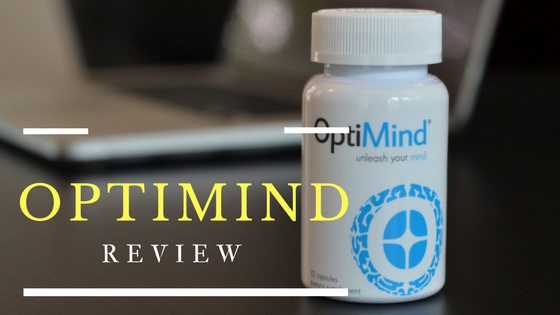 optimind reviews