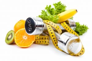 Want to lose fat quickly and safely photo 7