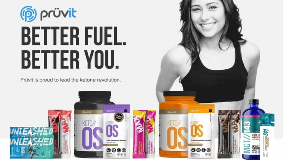 pruvit reviews keto os 2021