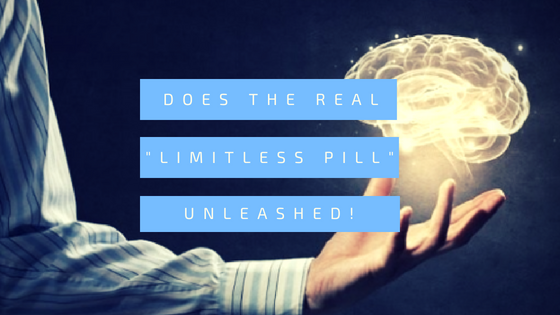 Armoured Vehicles Latin America ⁓ These Limitless Pill