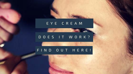 eyeproduct