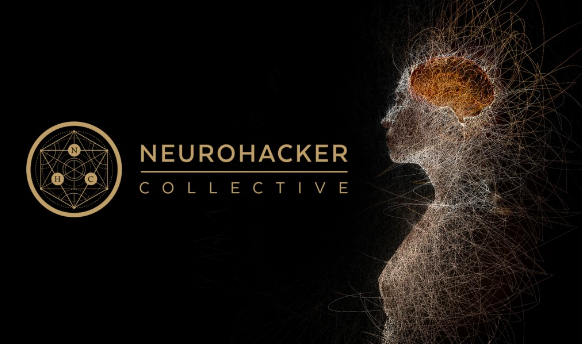 Qualia Review Neurohacker Collective |